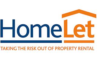 HomeLet Insurance