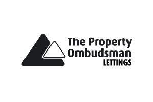 property-ombudsman-lettings